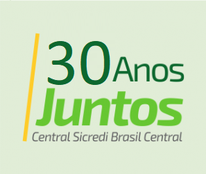 30-anos-1121377.png