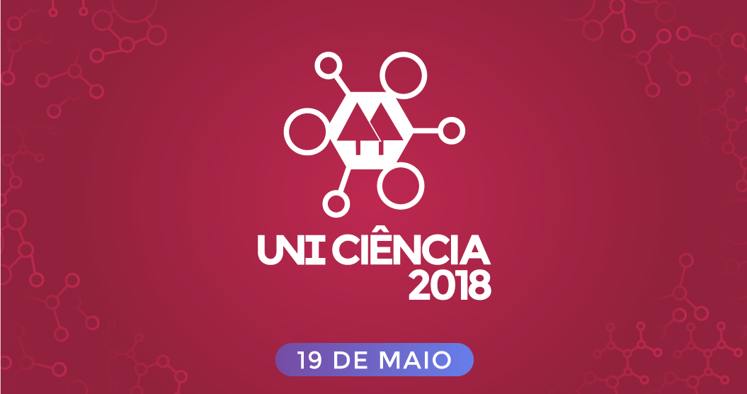 337651-791581-e-mail-uniciencia-2018-67636.png