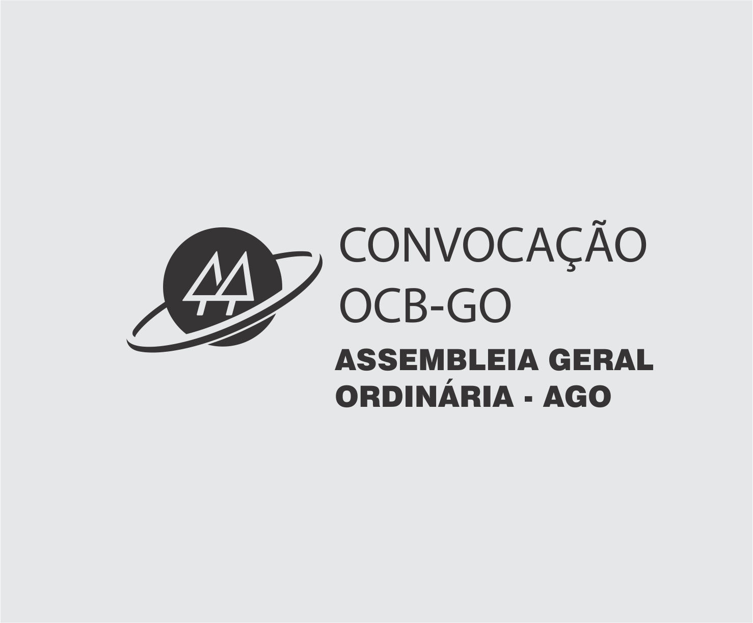 ago-048154.png