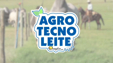 agrotecnoleite-2021-6917134.png