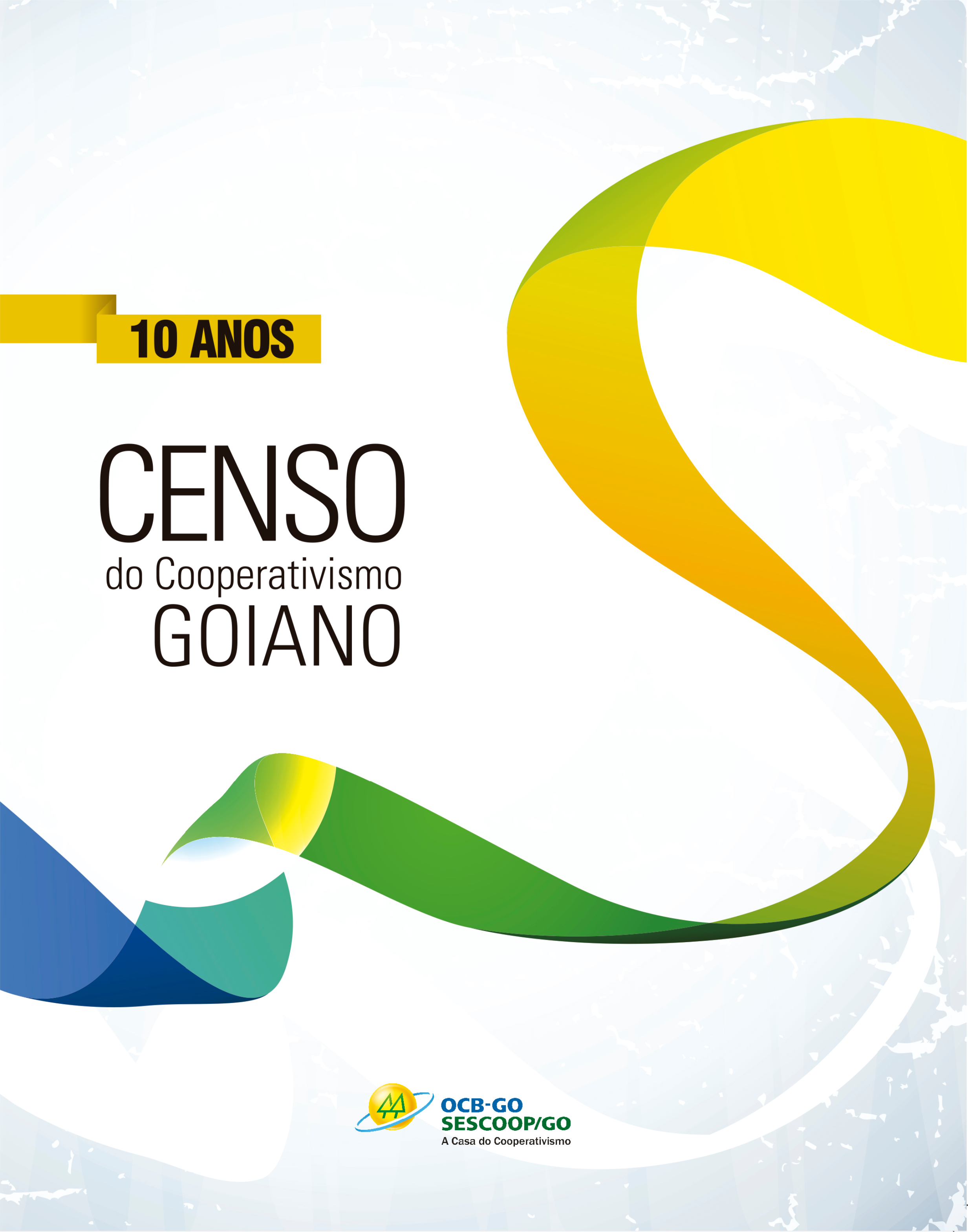 capa-poster-censo-2015-141111102.png