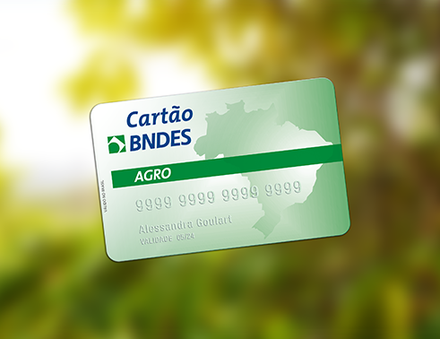 cartao-bndes-agro-490x378px-2-1118111013.png