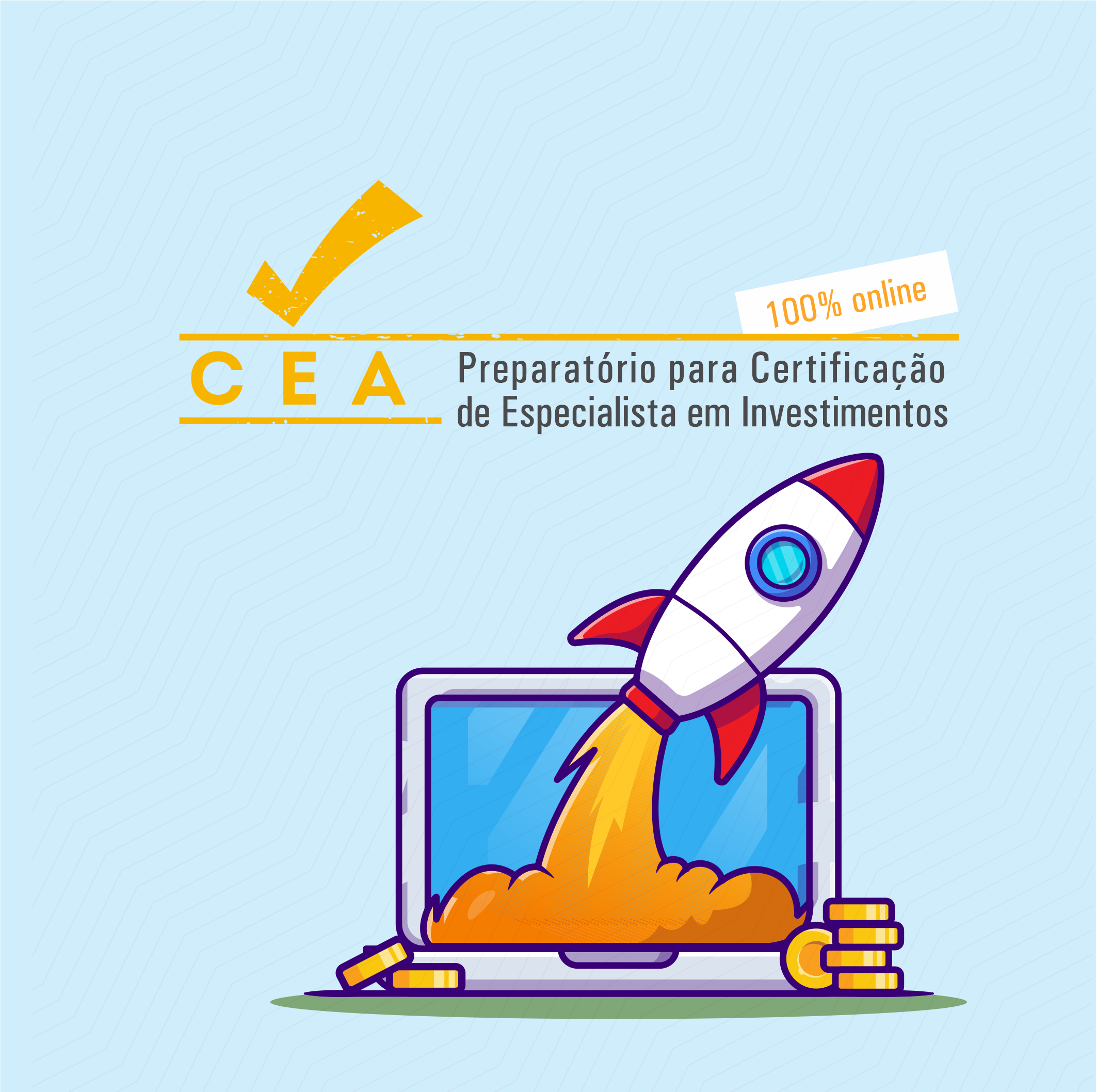 cea-selo-8151196.png