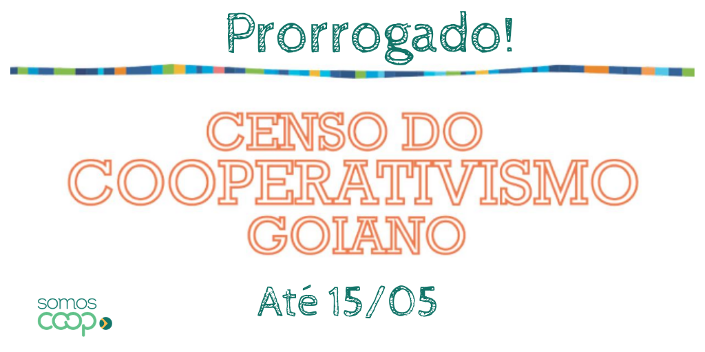 censo-01210711.png