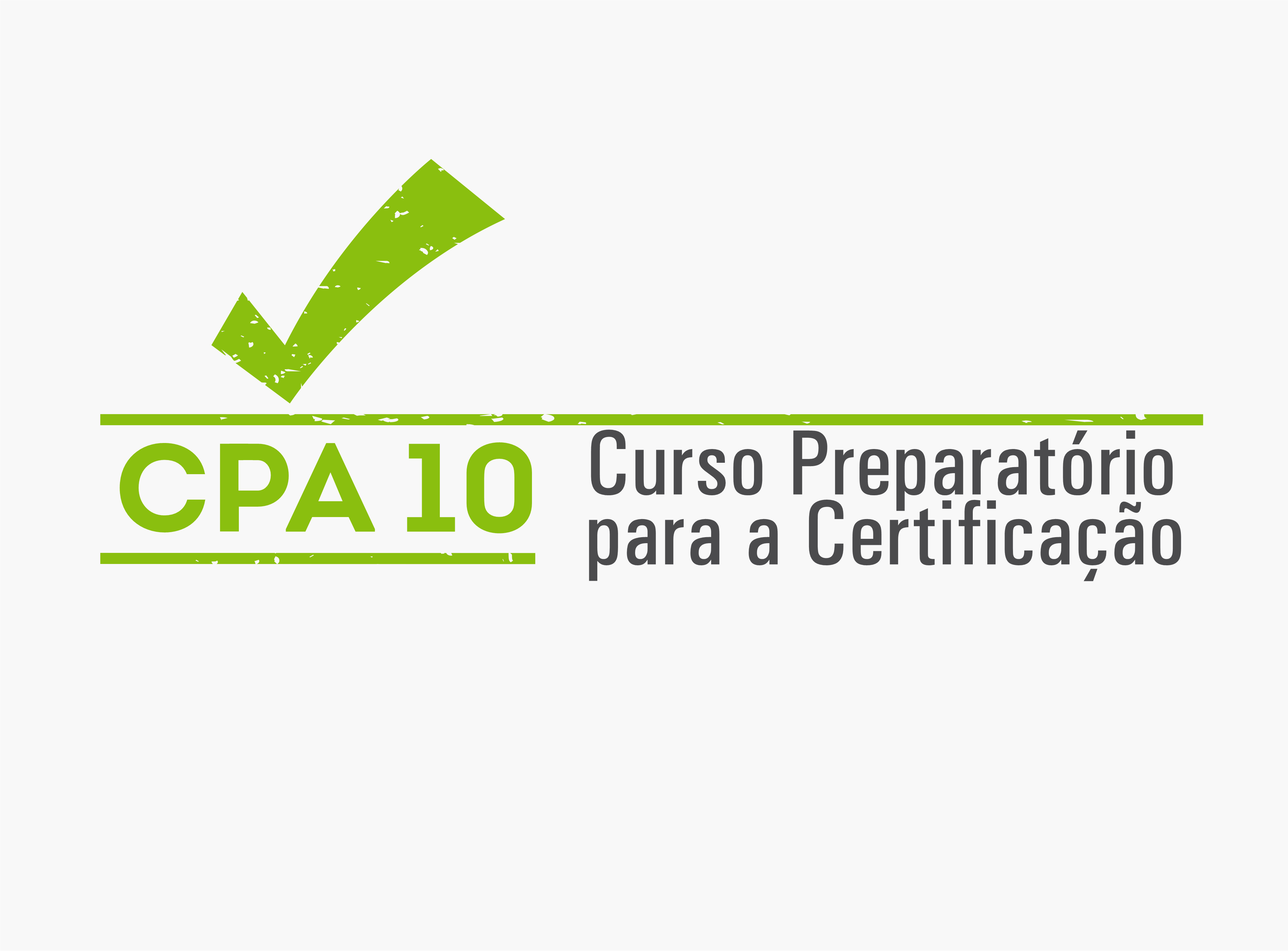 cpa10-622019.png