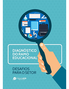 diagnostico-do-ramo-educacional-61019167.png