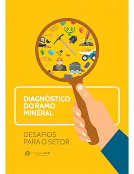diagnostico-do-ramo-mineral-4617123.png
