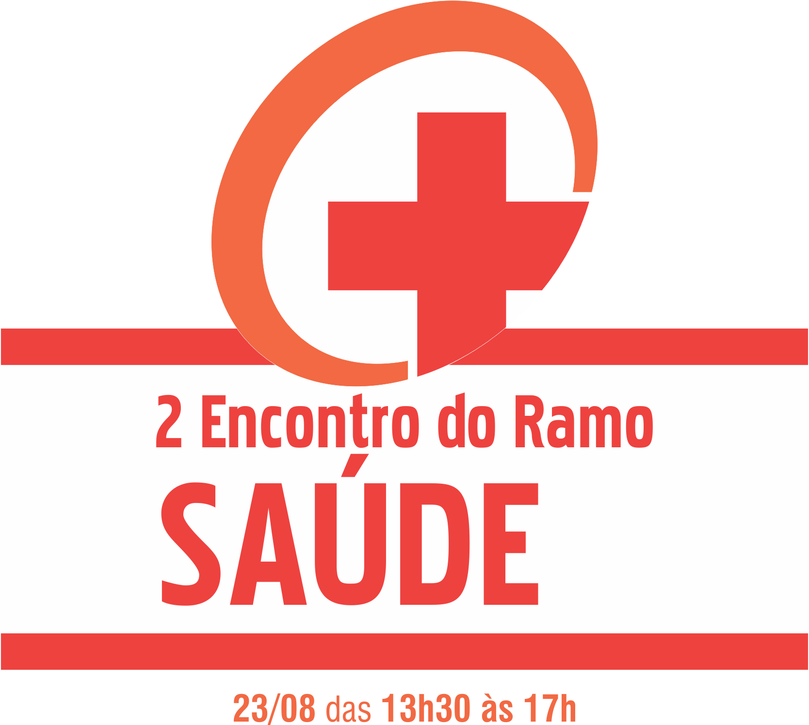 encontro-do-ramo-saude-31050-6196018.png