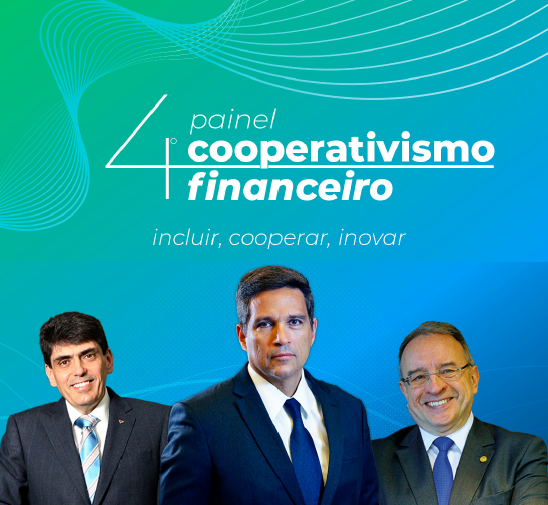 engecred-painel-cooperativismo-financeiro-427312.PNG