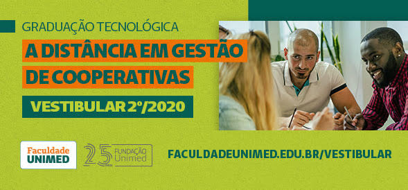 faculunimed-2129910.jpg