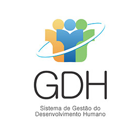 gdh-171741312.png