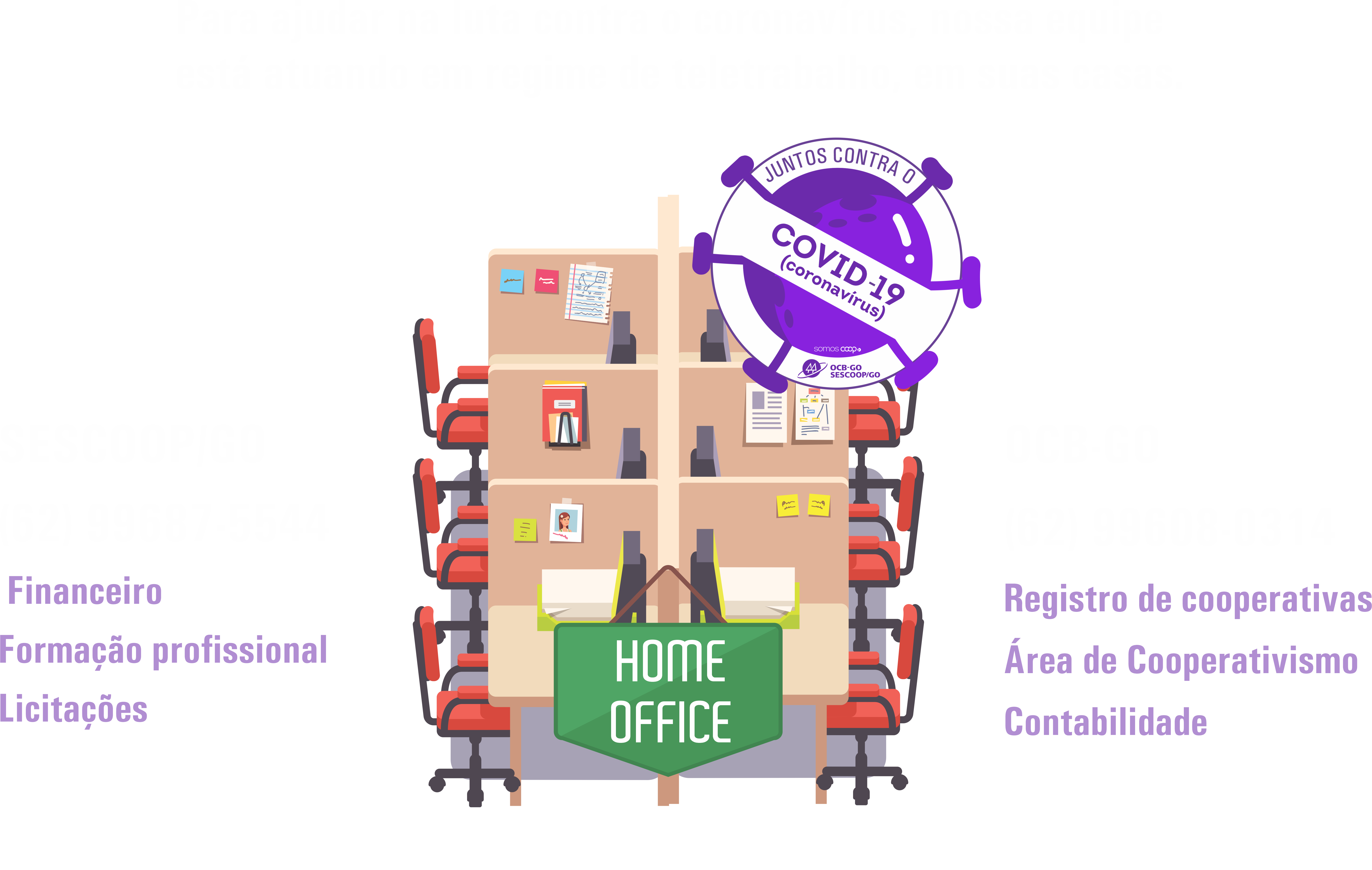 homeoffice-popup-1710151112.png