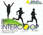 intercoop8-opcao1-157151212.jpg