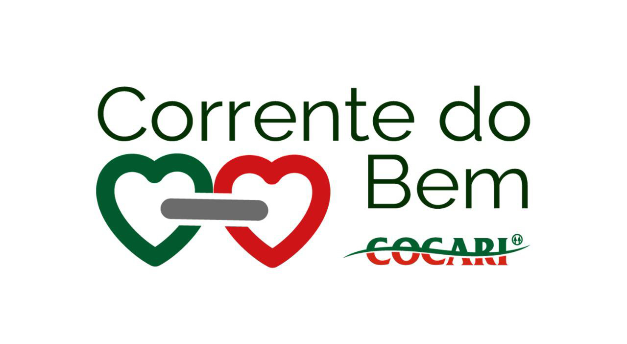 logo-corrente-do-bem-cocari-110191112.jpg