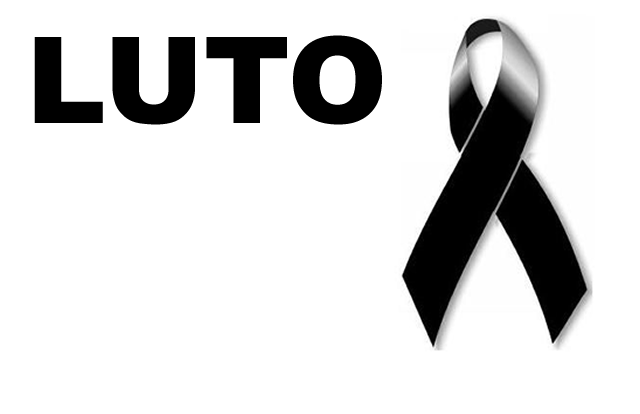 luto-185088.png