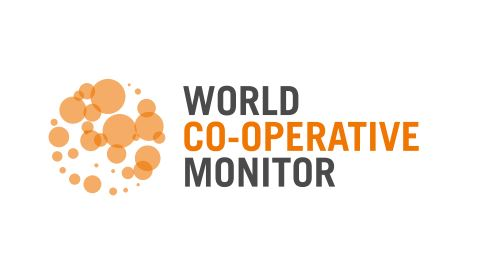 monitor-global-de-cooperativas-world-co-operative-monitor-312171516.JPG