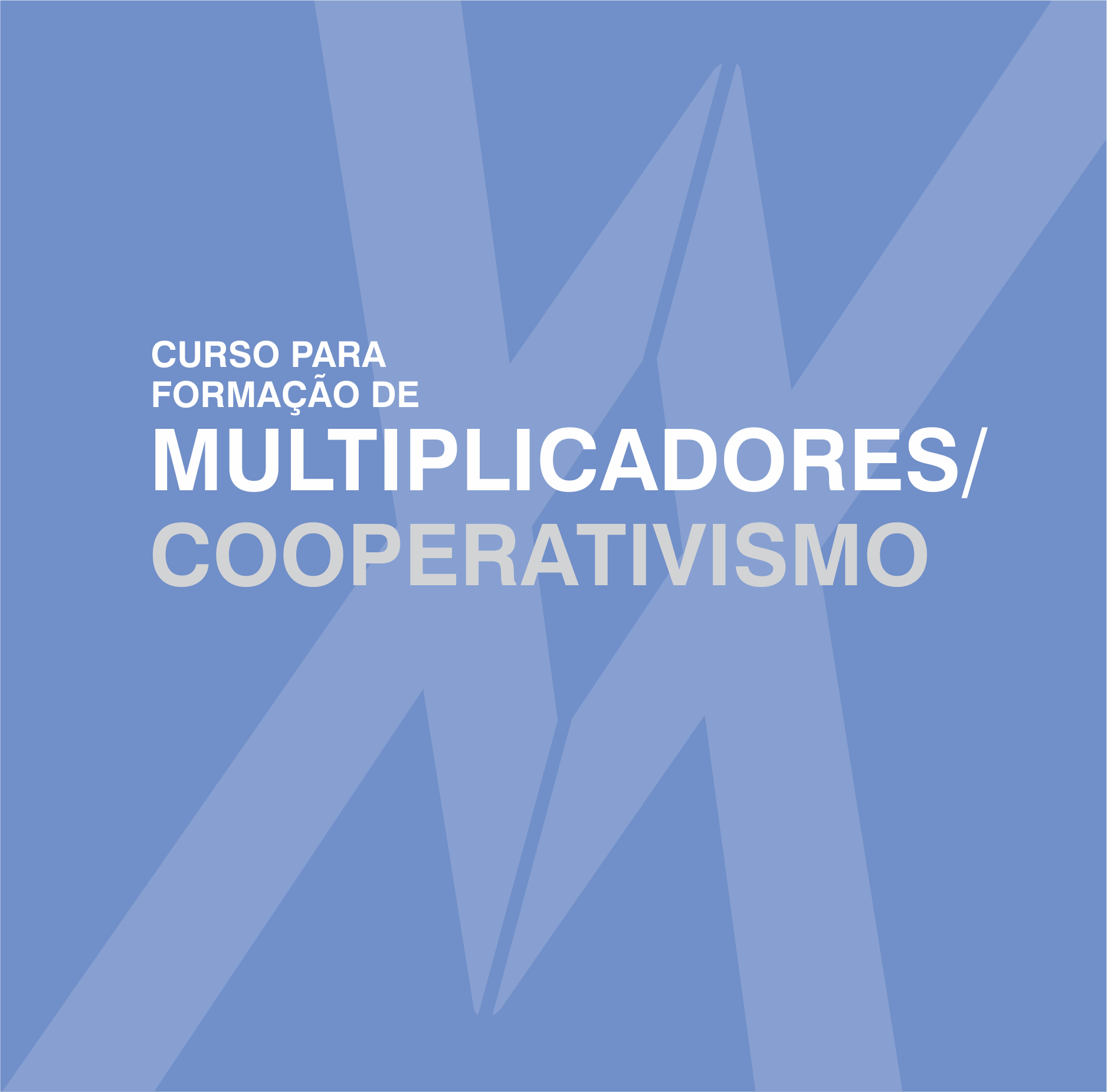 multiplicadores-post-1531282.png
