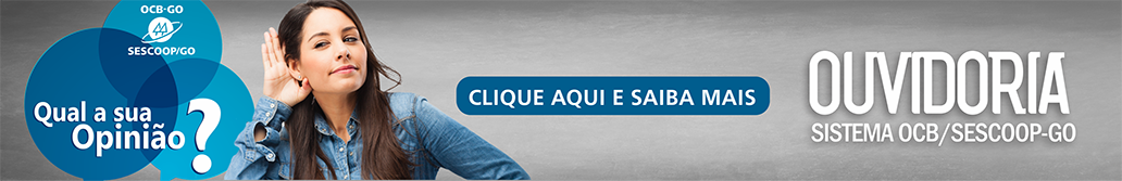 ouvidoria-2019-banner-site-164101611.png