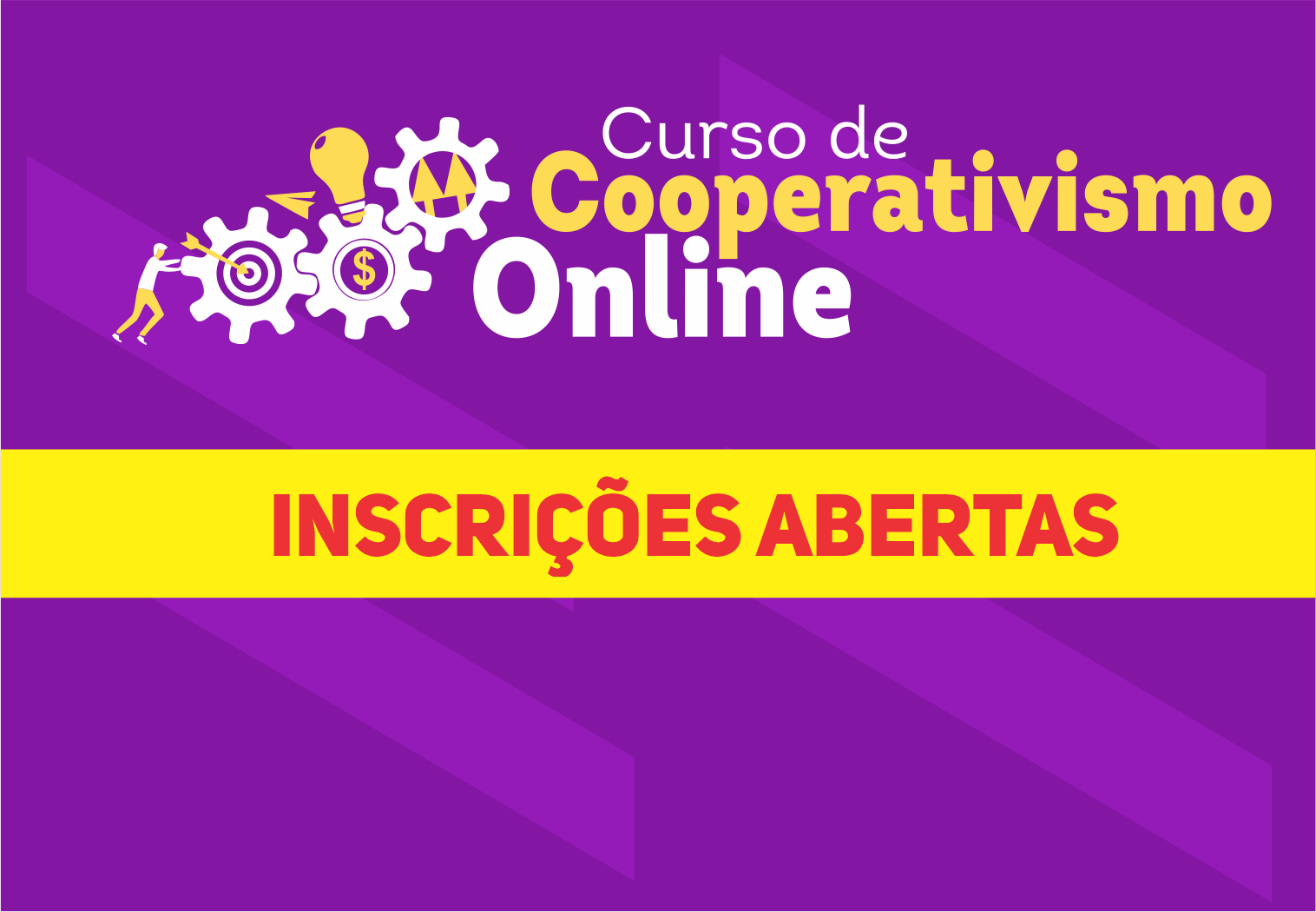 selo-curso-online-1618181217.png