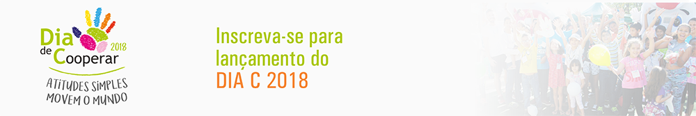 sem-titulo-1-16113714.png