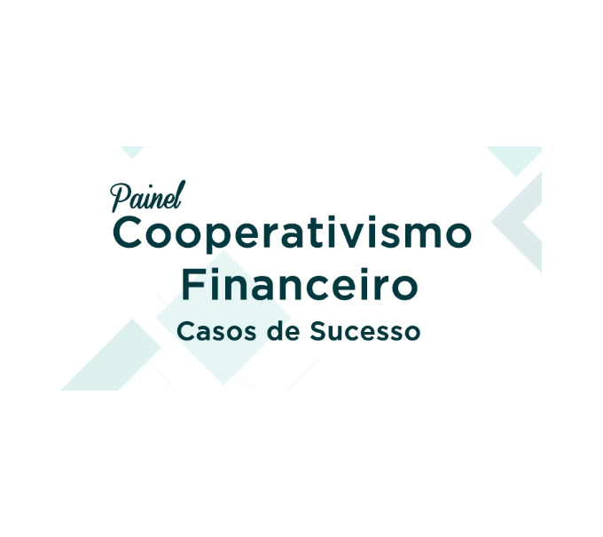 sicoob-engecred-painel-cooperativismo-financeiro-189913-8313816.png