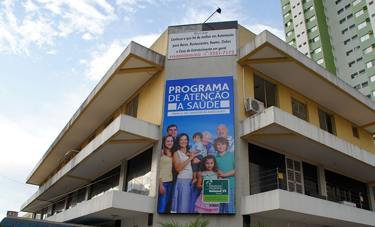 unimed-goiania-pas-horizontal-5134814.jpeg